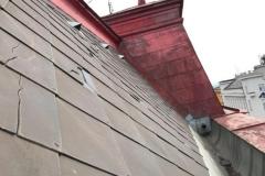 3905_4-puvodni-stav-pred-rekonstrukci-strechy