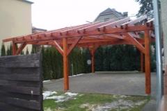3517_4-realizace-konstrukce-carportu