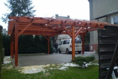 3518_4-realizace-konstrukce-carportu