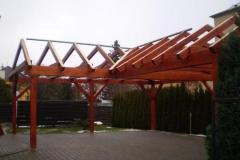 3519_4-realizace-konstrukce-carportu