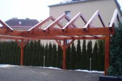 3520_4-realizace-konstrukce-carportu