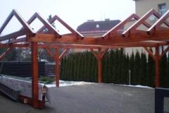 3521_4-realizace-konstrukce-carportu