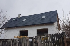 3872_4-finalni-pokryti-krytinou-satjam-roof