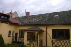 3558_4-puvodni-stav-pred-rekonstrukci-strechy