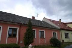 3559_4-puvodni-stav-pred-rekonstrukci-strechy