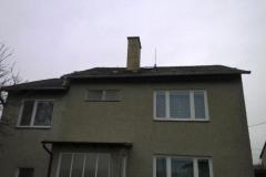 3531_4-puvodni-stav-pred-rekonstrukci-strechy
