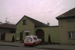 3560_4-puvodni-stav-pred-rekonstrukci-strechy
