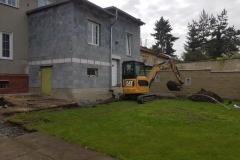 3735_4-vykopove-prace