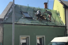 3933_4-latovani-strechy