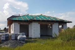3652_4-latovani-strechy