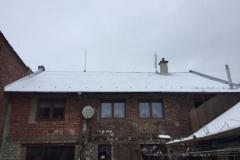 3875_4-stav-pred-rekonstrukci-strechy