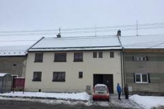 3876_4-stav-pred-rekonstrukci-strechy