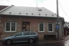 strecha4