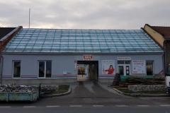 3801_4-latovani-strechy-na-difuzni-flii-tyvek-solid