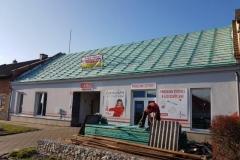 3802_4-latovani-strechy-na-difuzni-flii-tyvek-solid