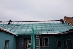 3807_4-latovani-strechy-na-difuzni-flii-tyvek-solid